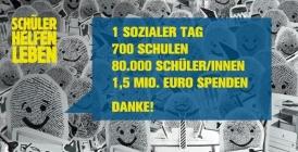 SozialerTag2014.jpg